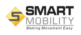 Smart Mobility Expo 2018